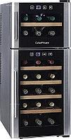 Винный шкаф Cellar Private CP021-2E