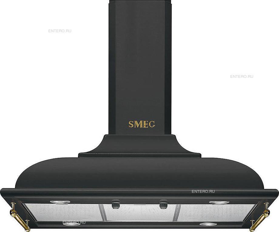 Вытяжка SMEG KCI19AOE