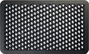 Решетка Convotherm 3055636 GN 1/1 (530х325)