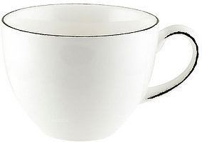 Чашка Bonna E104 RIT 01 CF