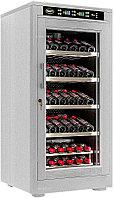 Винный шкаф Cold Vine C66-WW1 (Modern)