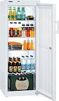 Шкаф холодильный Liebherr FKv 3640