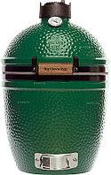 Гриль угольный Big Green Egg Small