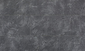 Ламинат Alloc 4951 Сланец