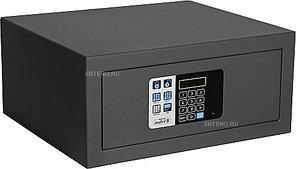 Сейф Indel B SAFE 30 BOX