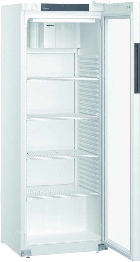 Шкаф холодильный Liebherr MRFvc 3511