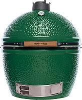 Гриль угольный Big Green Egg XLarge