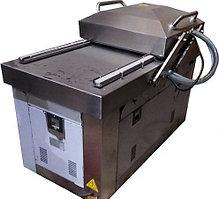 Упаковщик вакуумный Foodatlas DZQ-500/2SC Eco с опцией газонаполнения