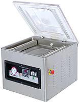 Упаковщик вакуумный МАГИКОН DZ-500T