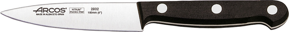 Нож поварской Arcos Universal Paring Knife 280204