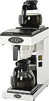 Кофеварка Coffee Queen A-2
