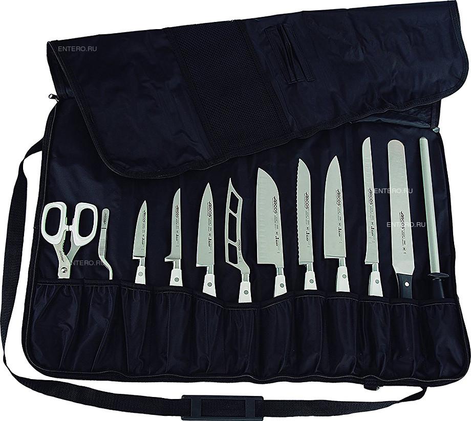Чехол для ножей Arcos Bolsas de 690500