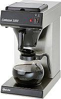 Кофеварка Bartscher Contessa 1000 A190053