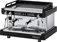 Кофемашина Astoria (C.M.A.) Pratic Avant SAE/2 черная