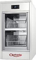 Подогреватель чашек Astoria (C.M.A.) 01SCTZ.FA20001 белый