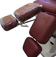 Чехол МЭДИСОН для ножных секций педикюрного кресла