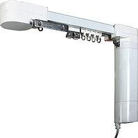 Электрокарниз AIR MOTOR 9000 580 см