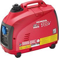 Генератор бензиновый HONDA EU 10 iT1