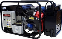 Генератор бензиновый Europower EP 18000 TE
