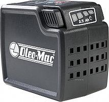 Аккумулятор Oleo-Mac 40В 5,0Ач