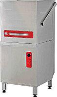 Посудомоечная машина купольного типа Empero ELETTO 1000-01