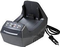 Зарядное устройство Oleo-Mac CRG 40 V