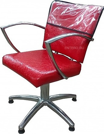 Чехол МЭДИСОН для парикмахерского кресла