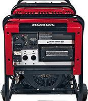 Генератор бензиновый HONDA ET 12000 K1