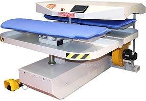 Пресс гладильный Вязьма ВР-150