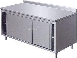 Стол производственный Kocateq SAR167A
