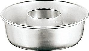 Форма для выпечки Paderno 47060-06
