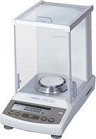 Весы лабораторные CAS CAUX-320
