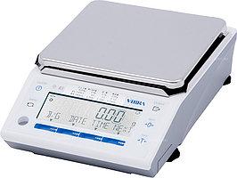 Весы лабораторные ViBRA ALE-2202