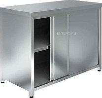 Стол производственный ТТМ STBK-120/7
