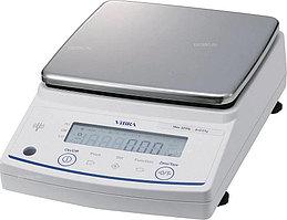 Весы лабораторные ViBRA АВ-1202СE