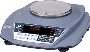 Весы лабораторные ACOM JW-1C-500