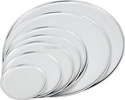 Форма для пиццы EKSI PTC16