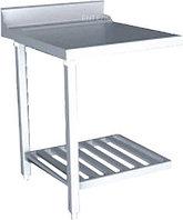 Стол для приема кассет Kocateq HT24L