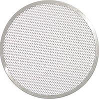 Форма-сетка для пиццы ITPIZZA DF 45