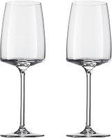 Набор бокалов Zwiesel Glas Vivid Senses 122426 для вин Light & Fresh 2 шт.