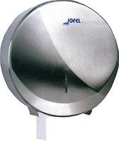 Диспенсер для туалетной бумаги Jofel АE25000