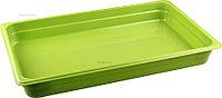 Гастроемкость Restola 422107309 GN 1/1-65 (530x325x65) полипропилен
