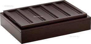 Поднос сервировочный Pintinox 51132700