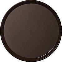 Поднос Cambro PT1600 167 коричневый