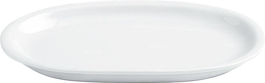 Блюдо Tognana Capri CA020280000