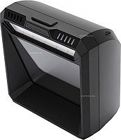 Сканер штрих кода Mertech 7700 P2D