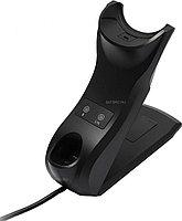 Подставка зарядно-коммуникационная Mertech (Cradle) CL-2300/2310 Black