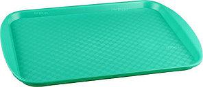 Поднос Restola 422106609 зеленый