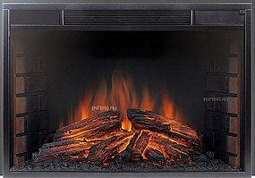 Камин Royal Flame Vision 26 LED FX