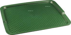 Поднос Restola 422108009 зеленый